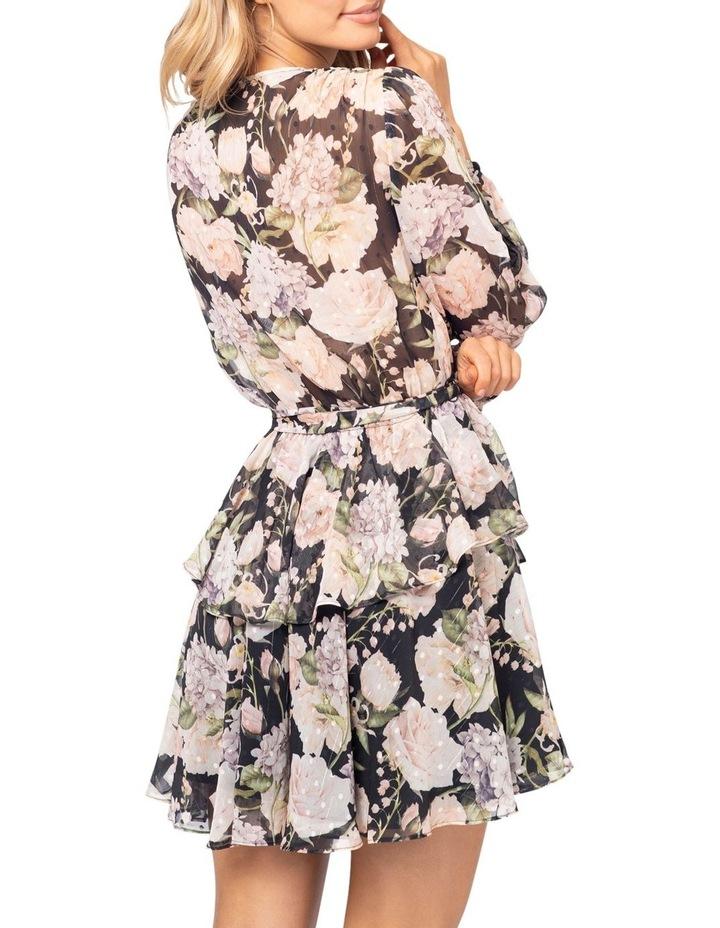 Psalm Mini Dress image 3