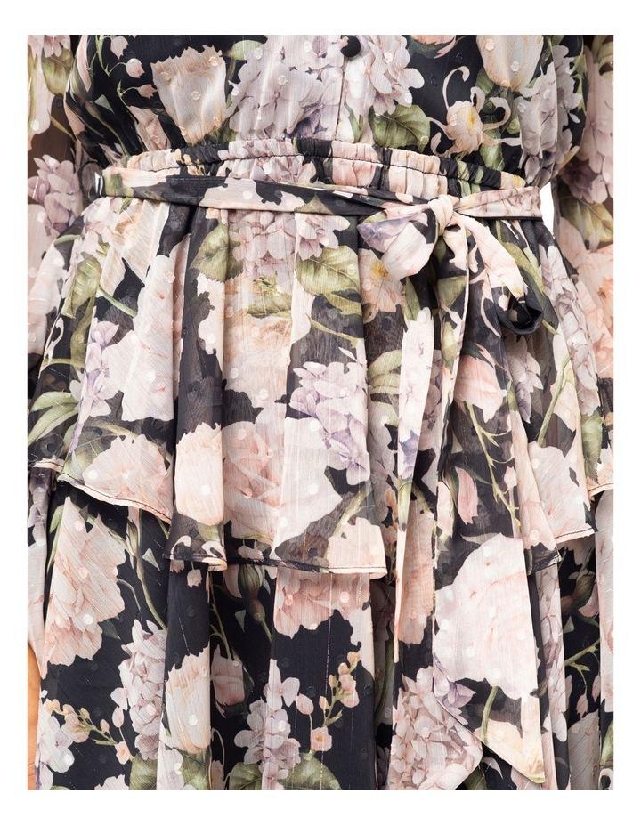 Psalm Mini Dress image 6