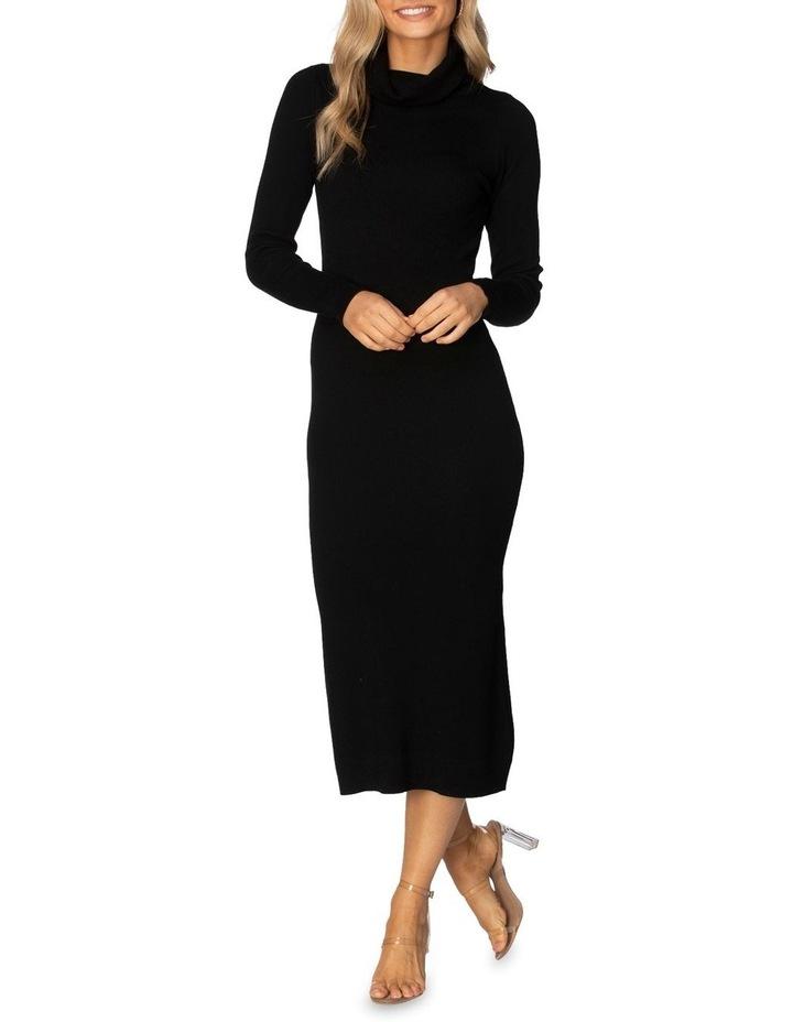 Ancarla Dress image 1