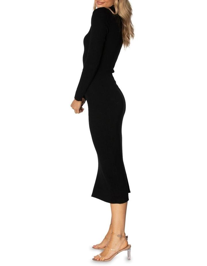Ancarla Dress image 2