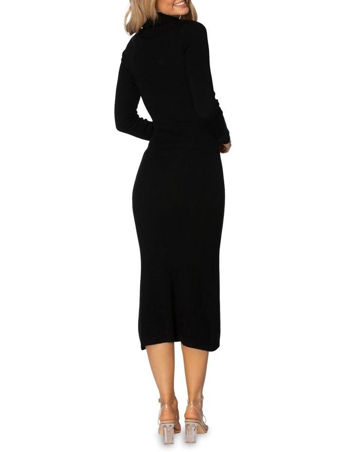 Ancarla Dress image 3
