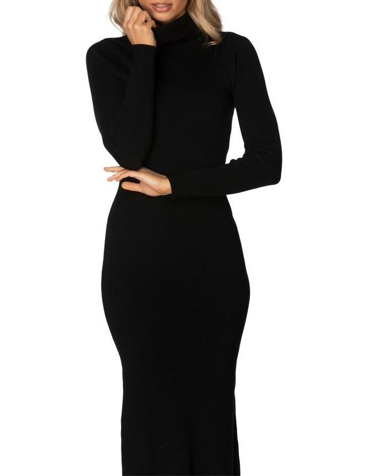 Ancarla Dress image 4