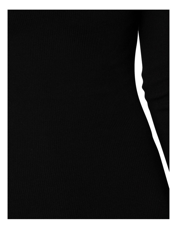 Ancarla Dress image 6