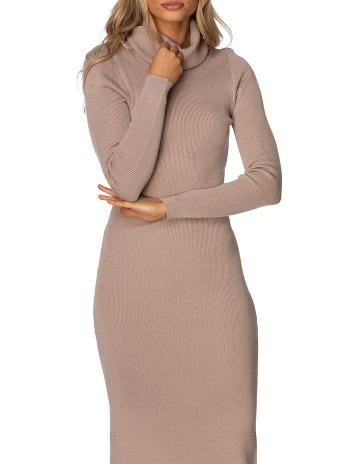 Ancarla Dress image 5