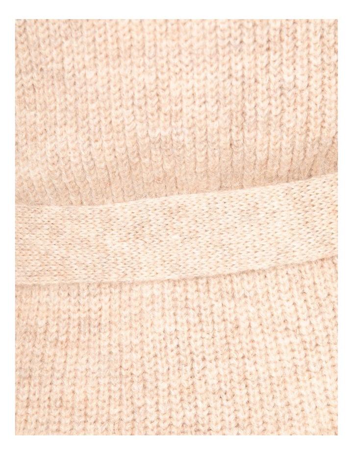 Nordica Cardigan image 6