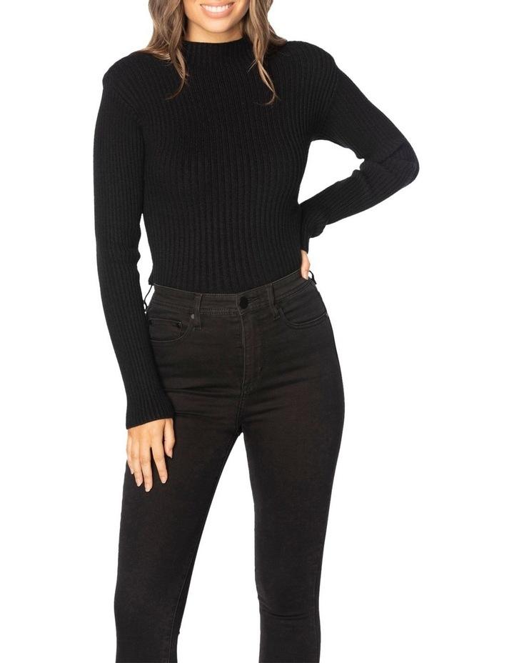 Gaea Sweater image 1