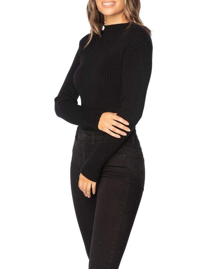 Gaea Sweater image 2
