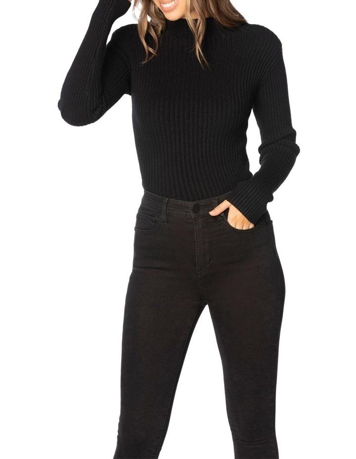 Gaea Sweater image 5