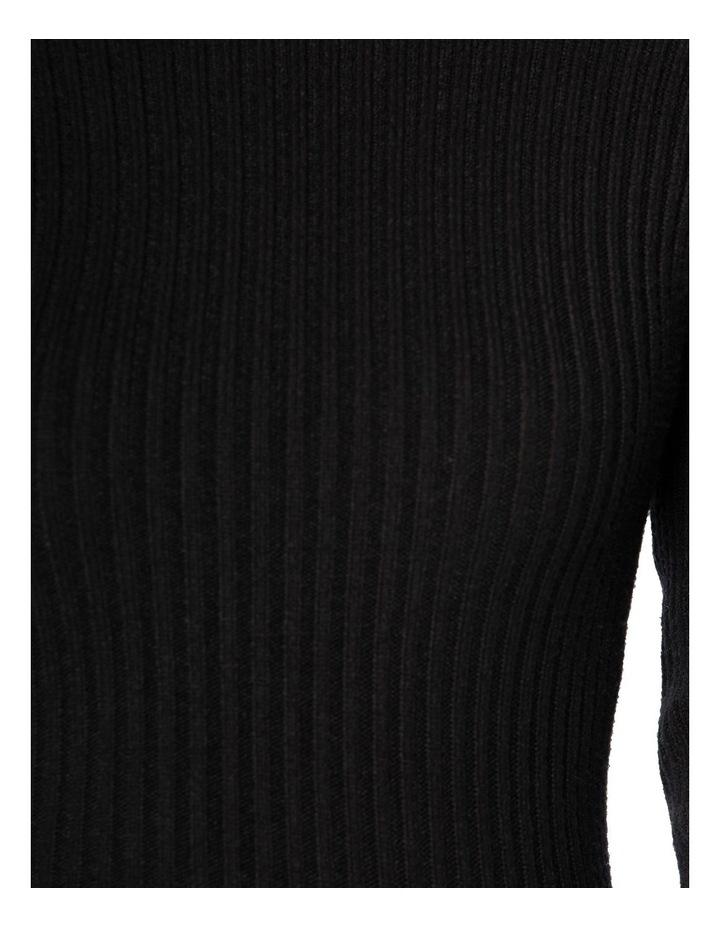 Gaea Sweater image 7
