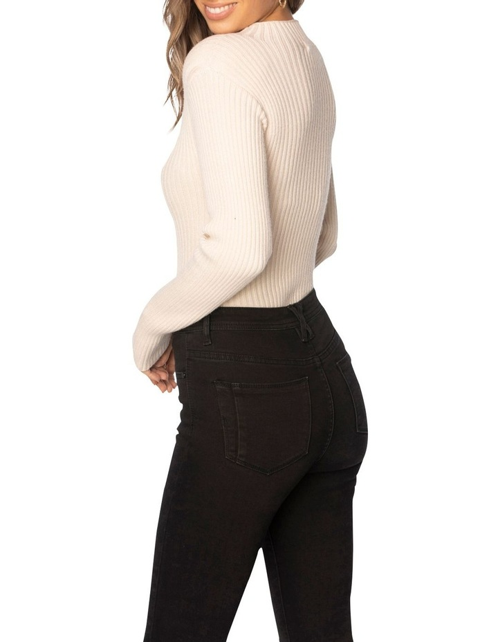 Gaea Sweater image 3