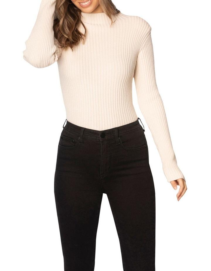Gaea Sweater image 4