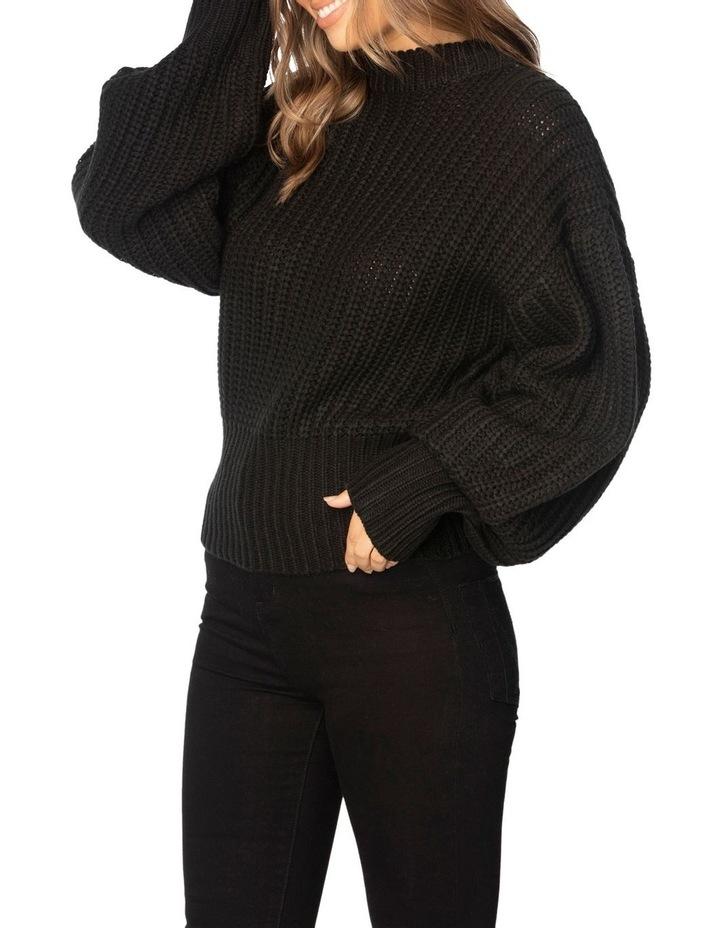 Olinda Sweater image 2