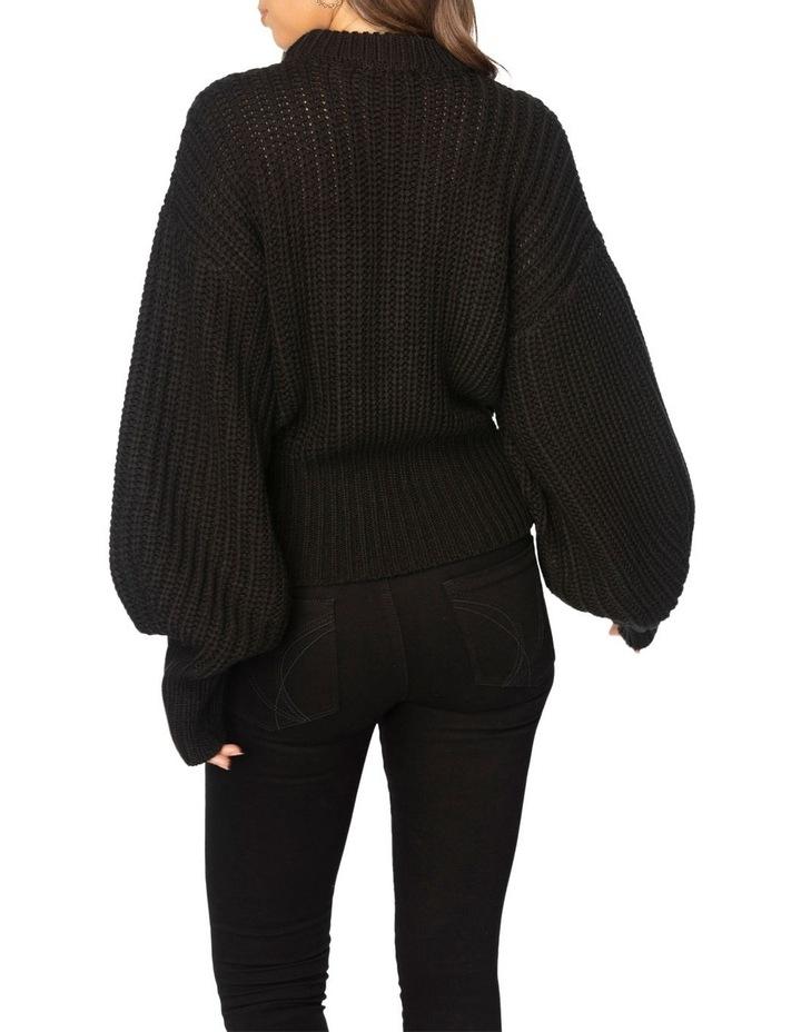 Olinda Sweater image 3