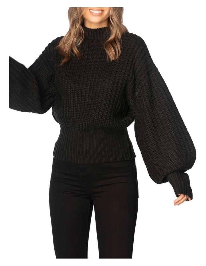Olinda Sweater image 4