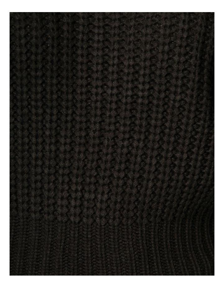 Olinda Sweater image 7