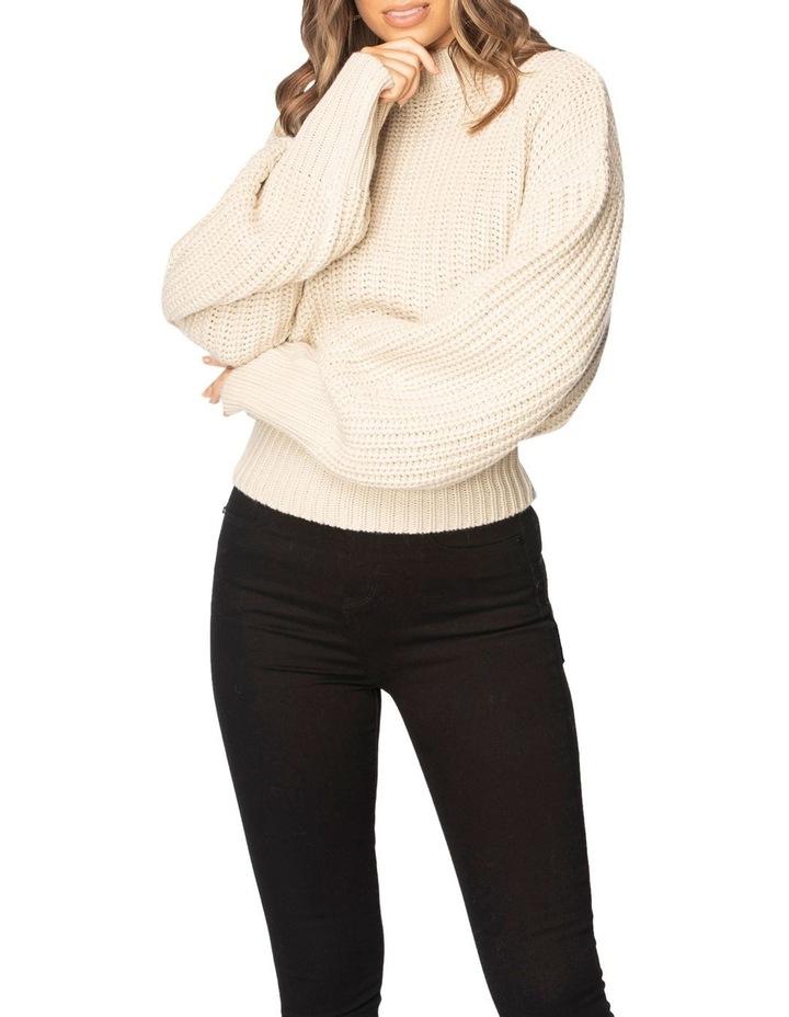 Olinda Sweater image 1