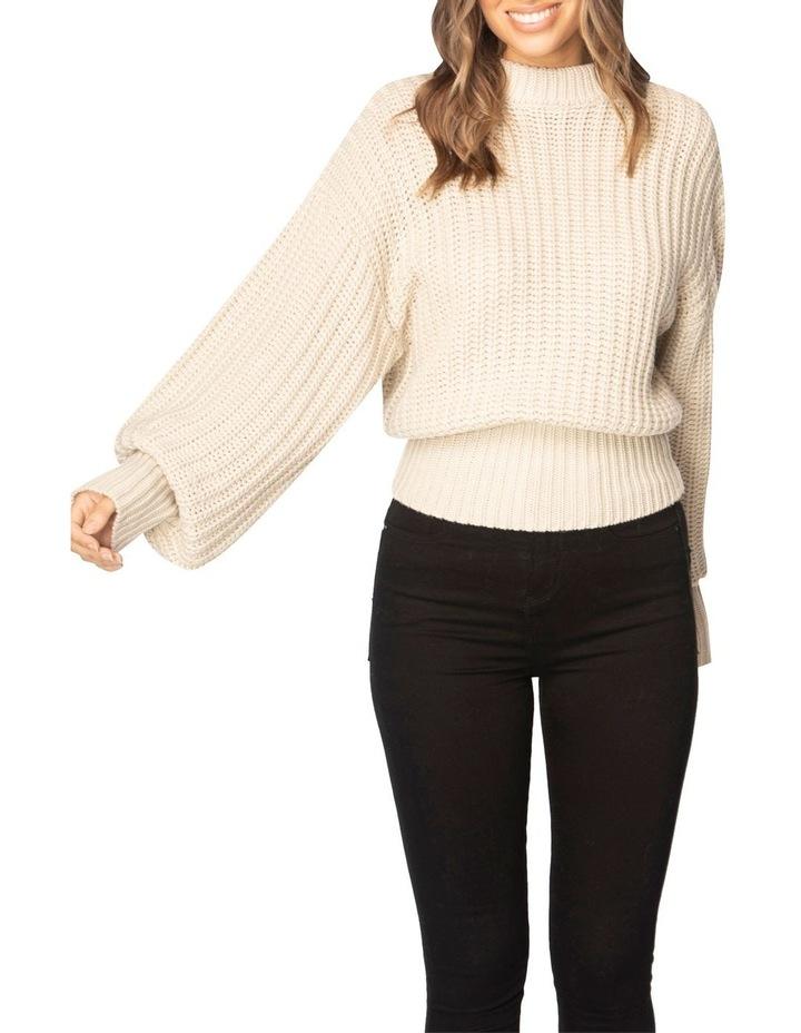 Olinda Sweater image 5