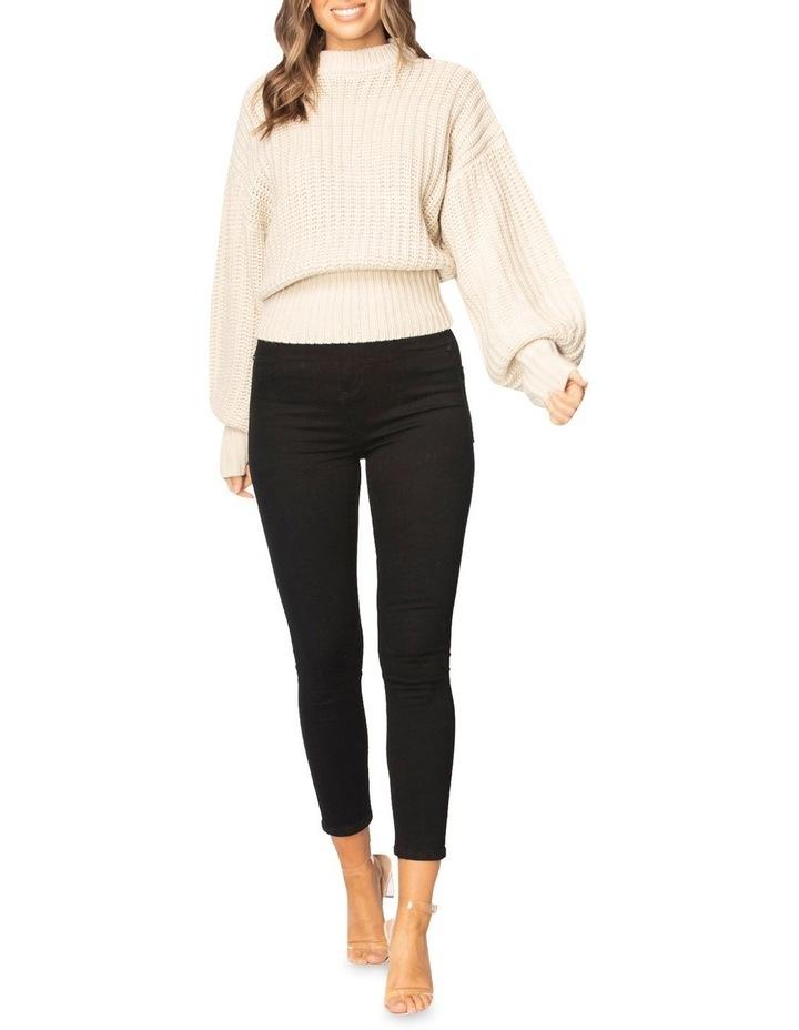 Olinda Sweater image 6