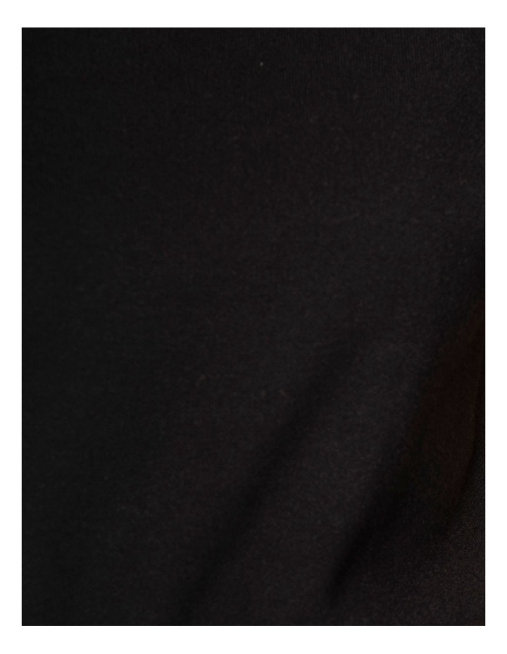 Fergus Sweater image 7