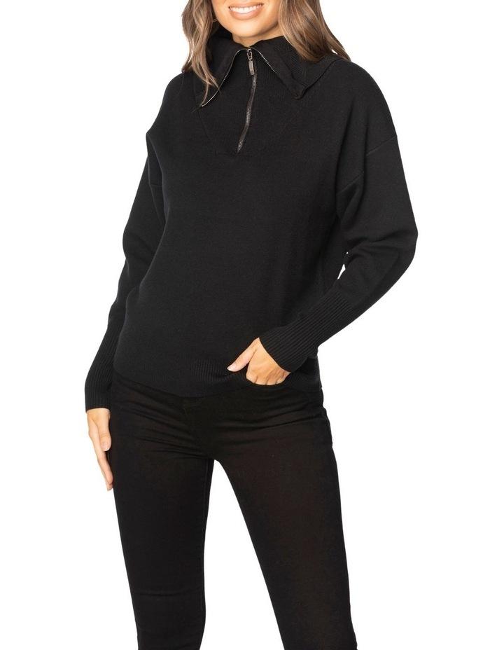 Lawson Sweater image 1