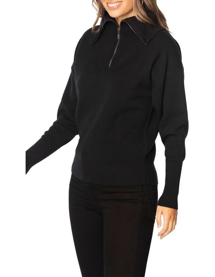 Lawson Sweater image 2