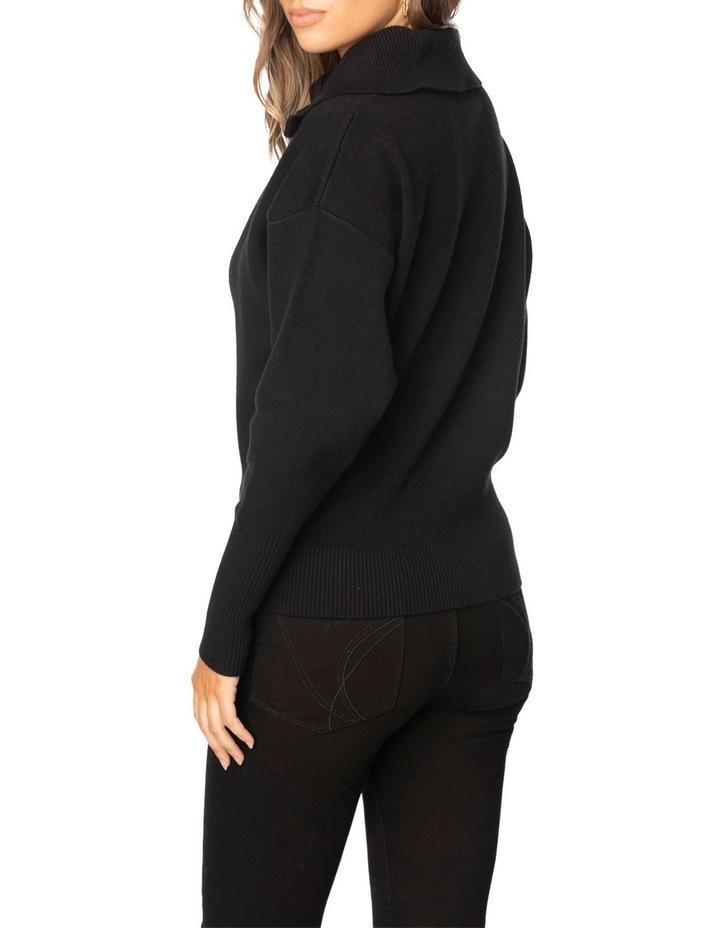 Lawson Sweater image 3