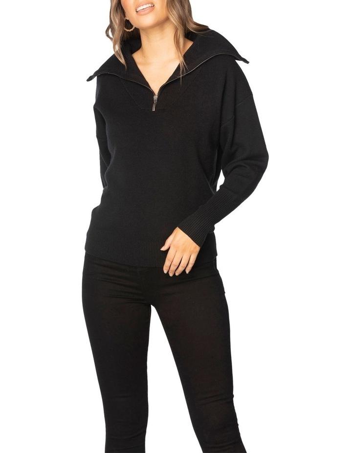Lawson Sweater image 4