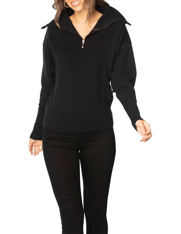 Lawson Sweater image 5