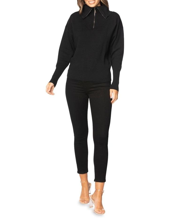 Lawson Sweater image 6