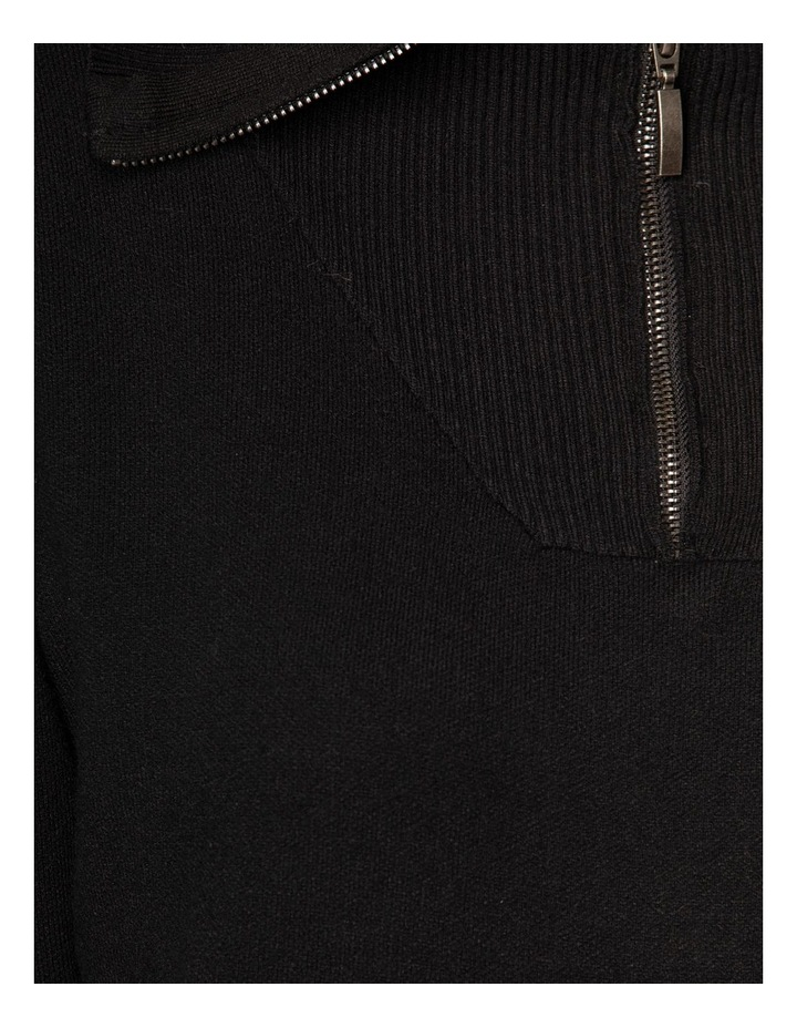 Lawson Sweater image 7
