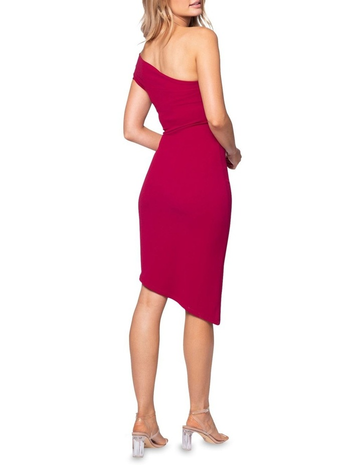 Nari Midi Dress image 3
