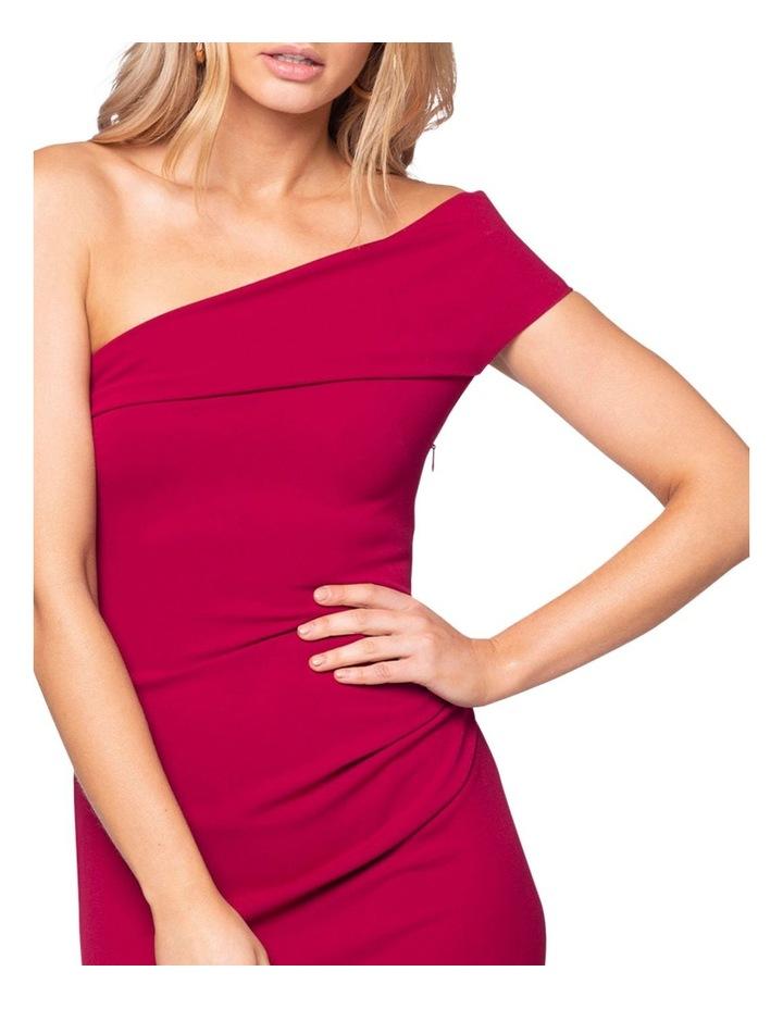 Nari Midi Dress image 6