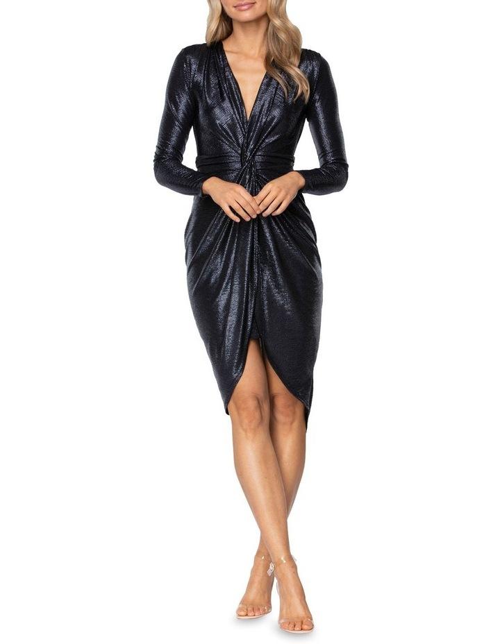 Monroe Midi Dress image 1