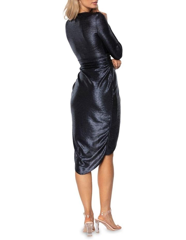 Monroe Midi Dress image 3