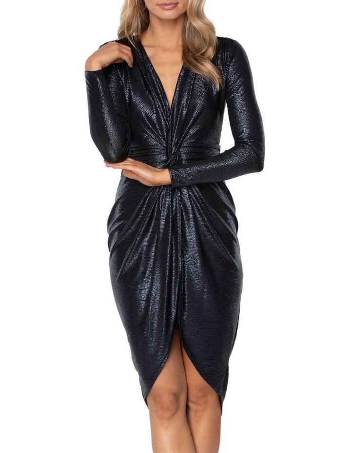 Monroe Midi Dress image 4