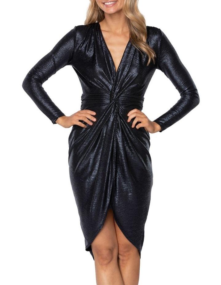 Monroe Midi Dress image 5