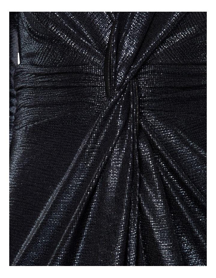 Monroe Midi Dress image 6