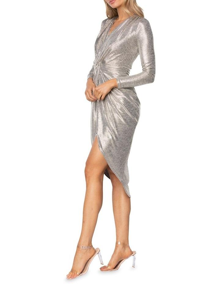 Monroe Midi Dress image 2