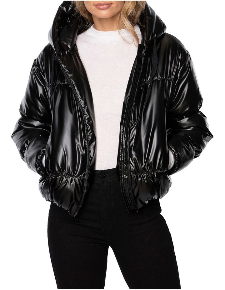 Jagger Puffer Jacket image 1