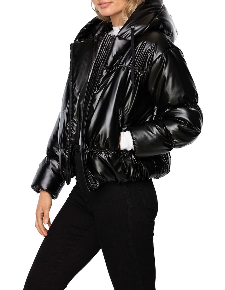 Jagger Puffer Jacket image 2