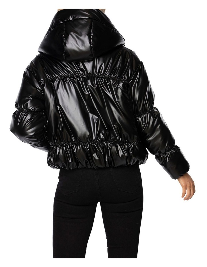 Jagger Puffer Jacket image 3