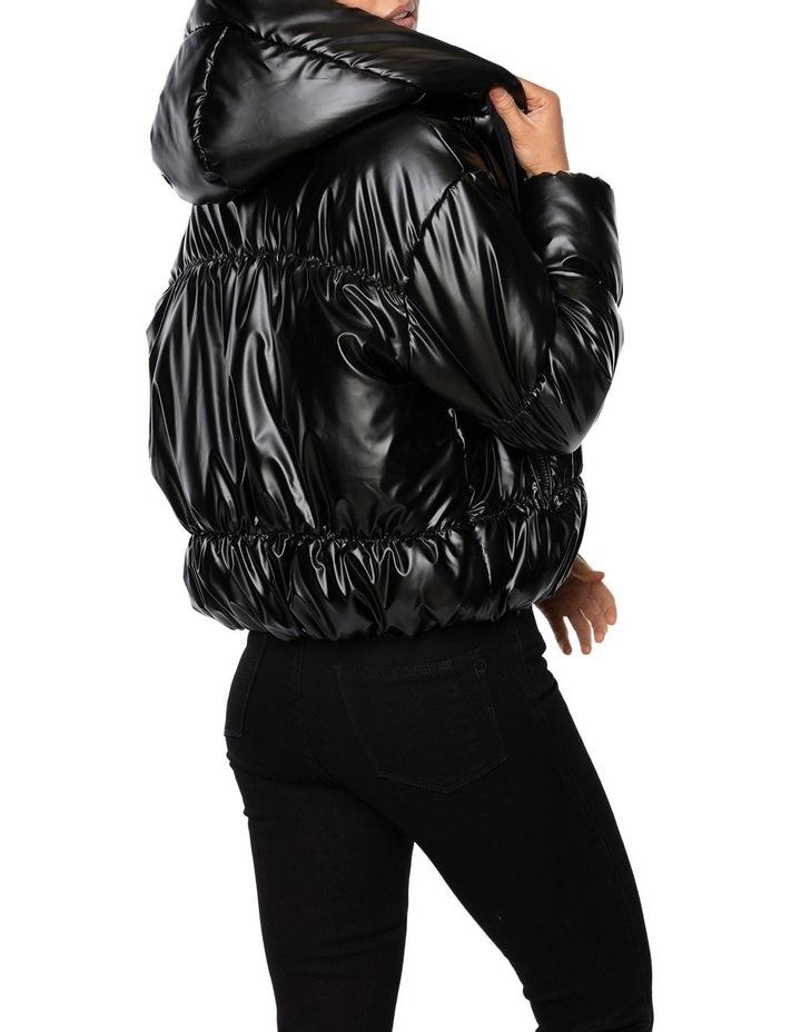 Jagger Puffer Jacket image 4