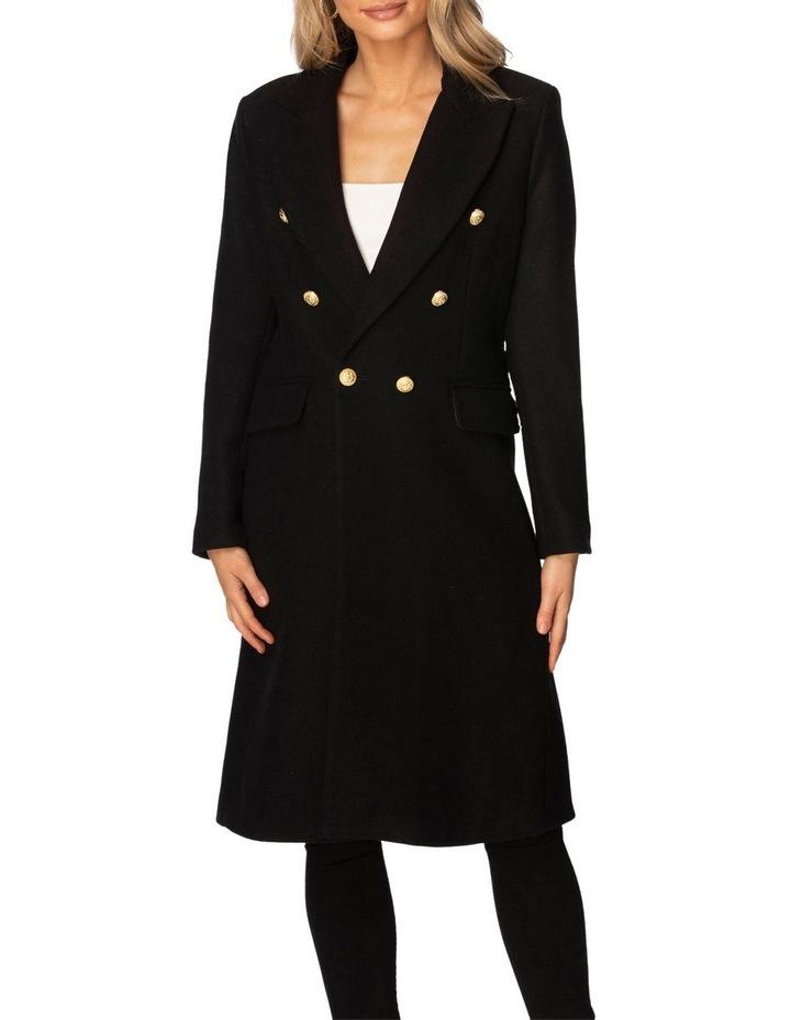 Lucy Coat image 1