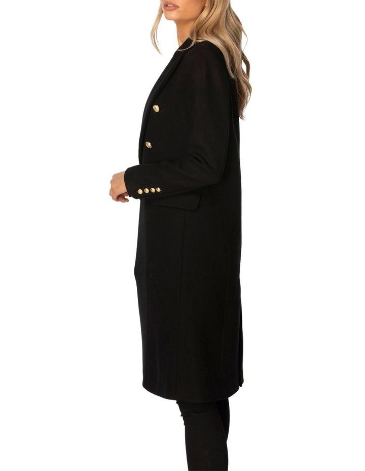 Lucy Coat image 2