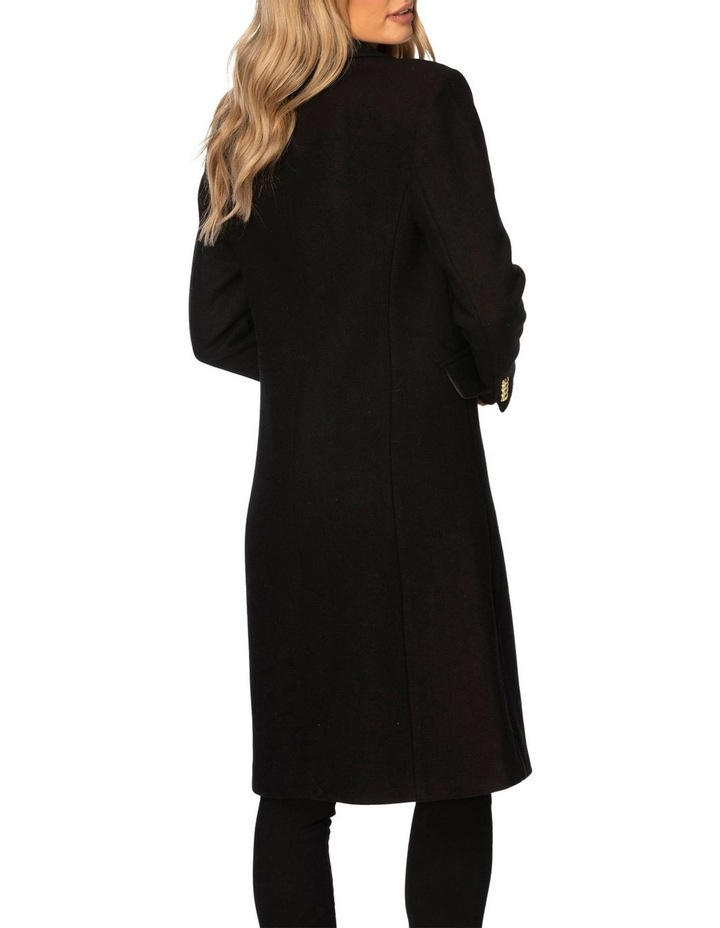 Lucy Coat image 3