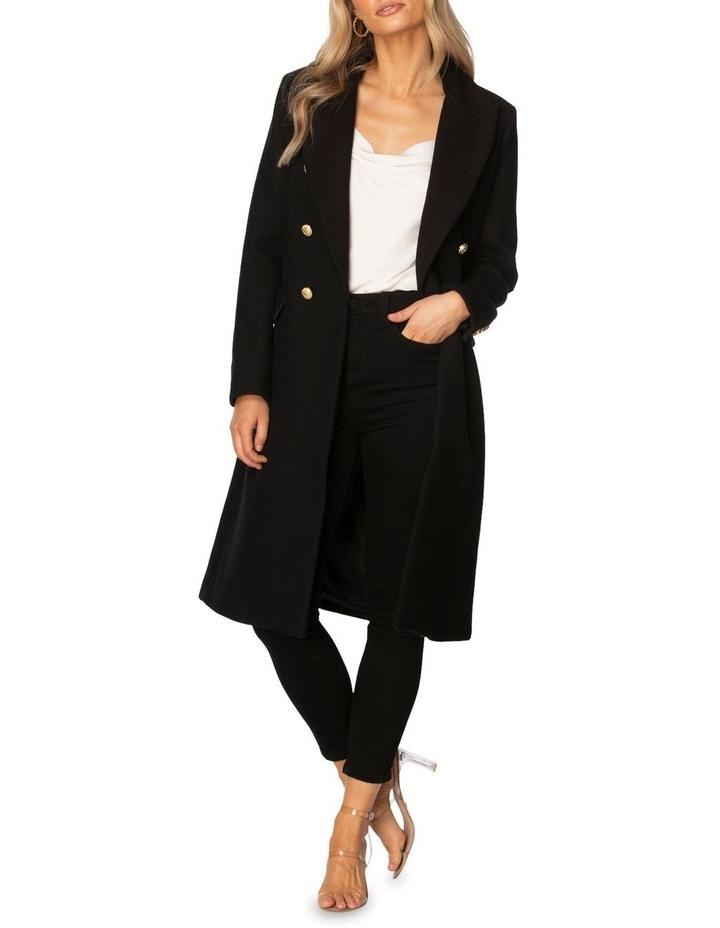 Lucy Coat image 4