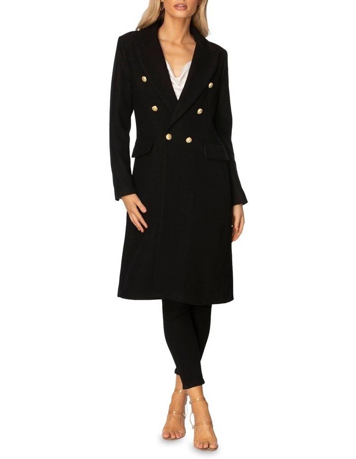 Lucy Coat image 5