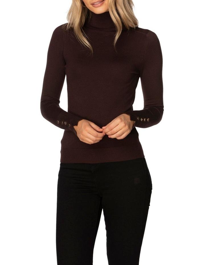 Jemina Sweater image 1