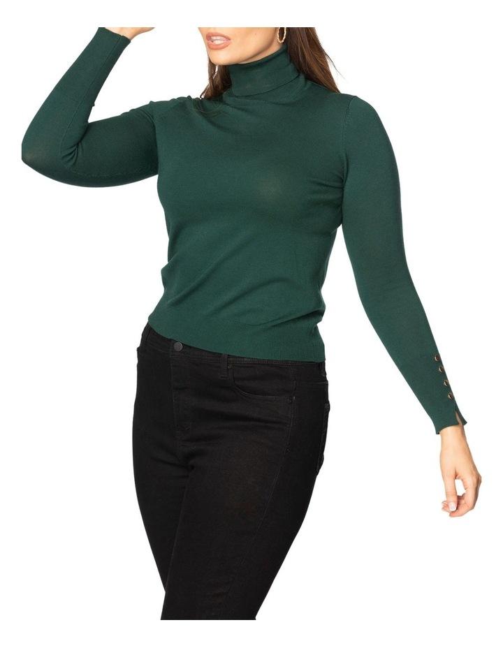 Jemina Sweater image 2