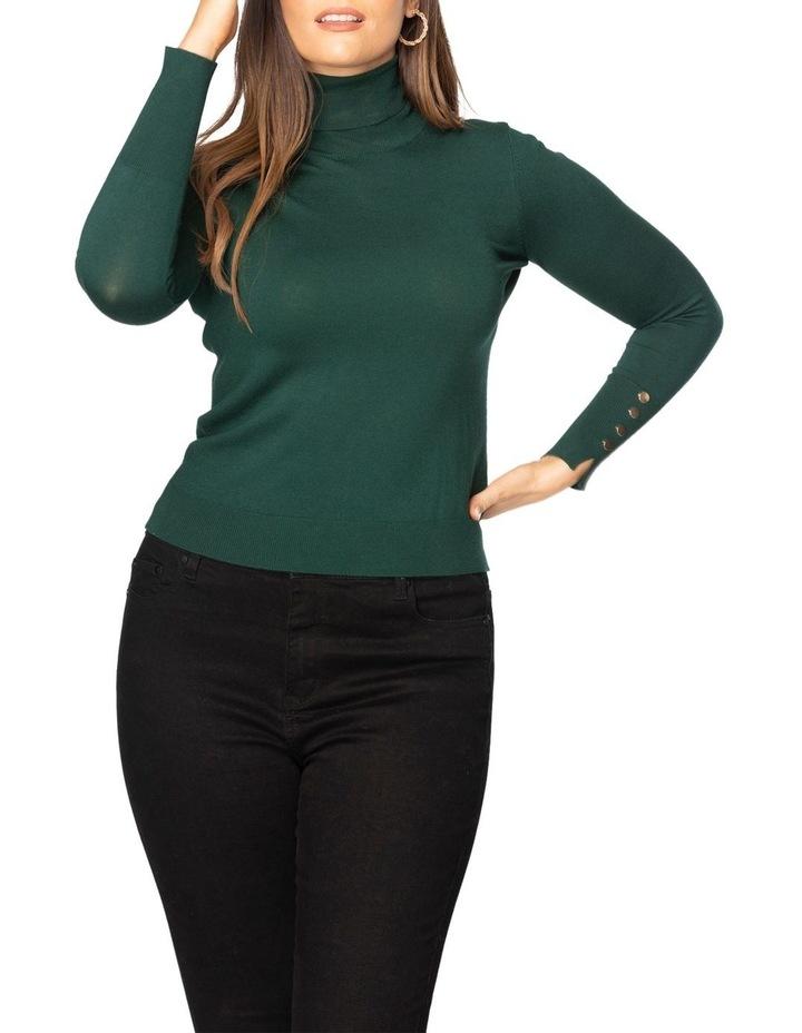 Jemina Sweater image 4